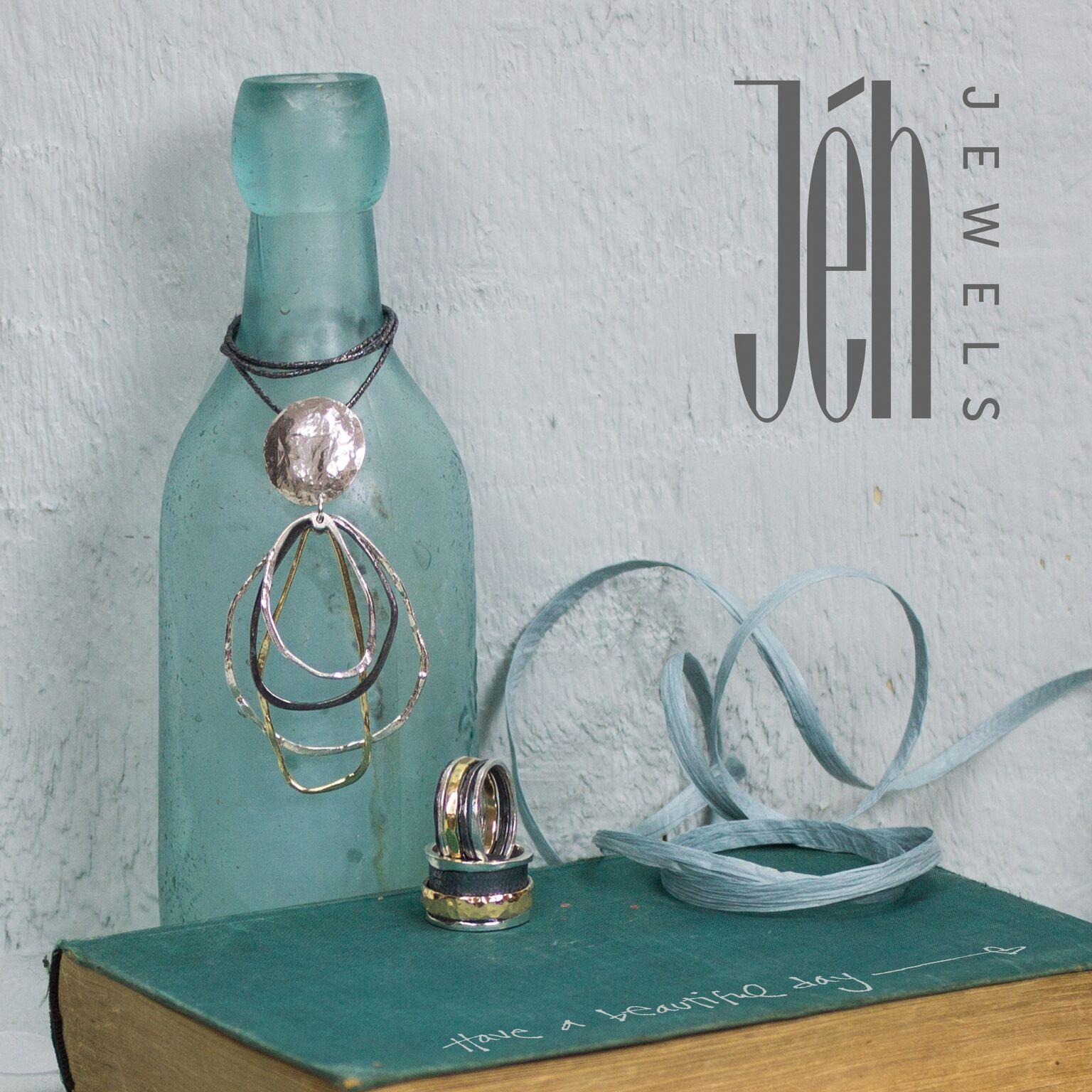 Jewel Sittard verkoopt Jeh Jewels